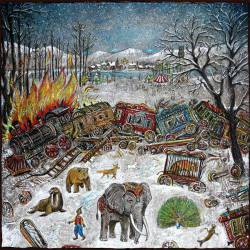 Mewithoutyou : Ten Stories