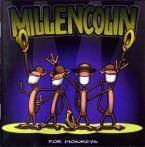 Millencolin : For Monkeys