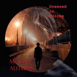 Mostly Autumn : Dressed in Voices