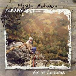 Mostly Autumn : For All We Shared