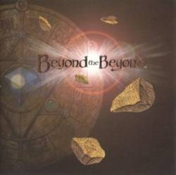 Motoi Sakuraba : Beyond the Beyond