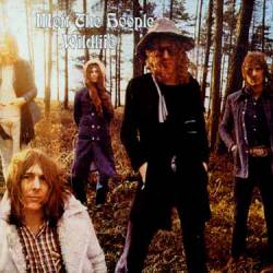Mott The Hoople : Wildfire