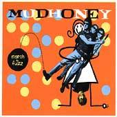 Mudhoney : March To Fuzz