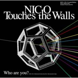 NICO Touches The Walls : who are you?