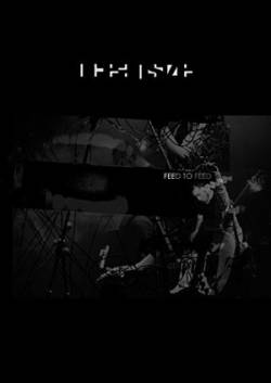 Oceansize : Feed to Feed (Live)