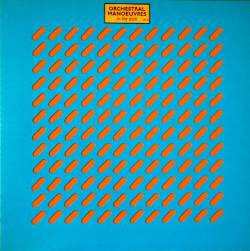 Orchestral Manoeuvres In The Dark : Orchestral Manoeuvres in the Dark