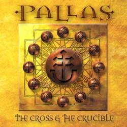 The Cross & The Crucible