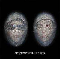 Pet Shop Boys : Alternative