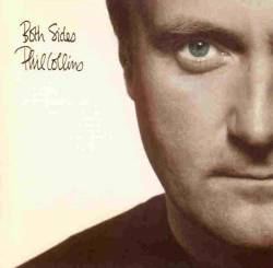 Phil Collins : Both Sides
