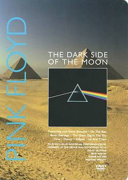 Pink Floyd : Classic Albums : the Dark Side of the Moon