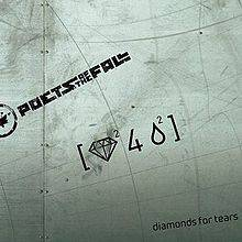Poets Of The Fall : Diamonds of Tears
