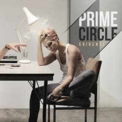 Prime Circle : Evidence