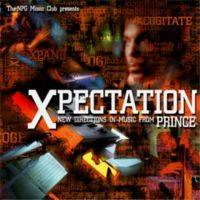 Xpectation