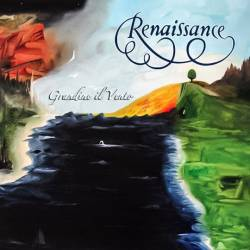 Renaissance : Grandine il Vento (Symphony of Light)