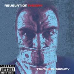 Rev Theory : Truth is Currency