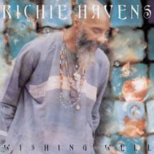 Richie Havens : Wishing Well