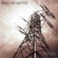 Ring Of Truth : Weeds