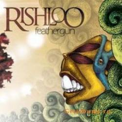 Rishloo : Feathergun