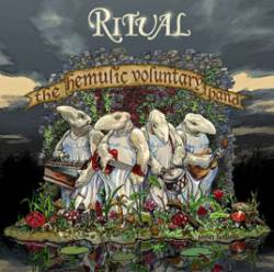 Ritual : The Hemulic Voluntary Band