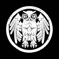 Riverboat Gamblers : Underneath the Owl