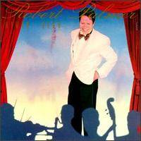 Robert Palmer : Ridin' High