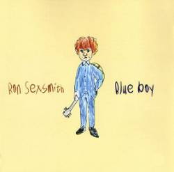 Ron Sexsmith : Blue Boy
