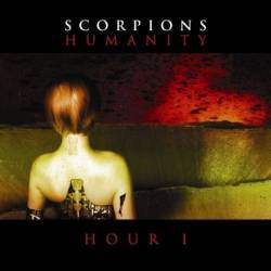 Scorpions : Humanity Hour 1
