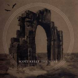 Scott Kelly : The Wake