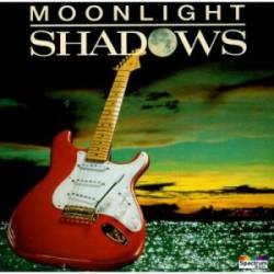 Shadows : Moonlight Shadows