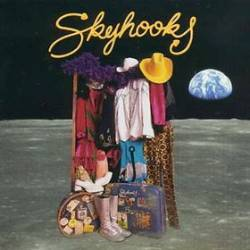 Skyhooks : The Collection