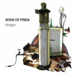 Sons of Frida : Toboggan