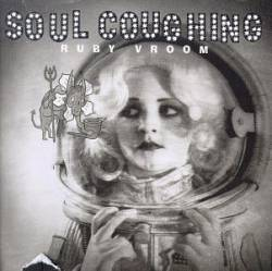 Soul Coughing : Ruby Vroom