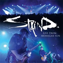 Staind : Live at Mohegan Sun