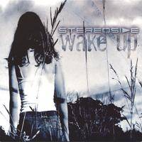 Stereoside : Wake Up