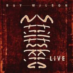 Stiltskin : Ray Wilson and Stiltskin Live