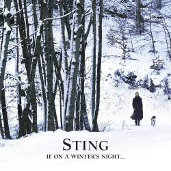 Sting : If on a Winter's Night
