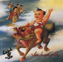 Stone Temple Pilots : Purple