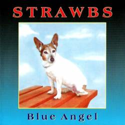 Strawbs : Blue Angel