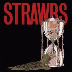 Strawbs : Ringing Down the Years