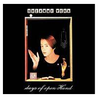 Suzanne Vega : Days of Open Hand