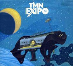 TM Network : Expo