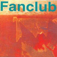 Teenage Fanclub : A Catholic Education