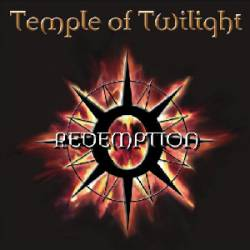 Temple Of Twilight : Redemption