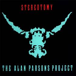 The Alan Parsons Project : Stereotomy