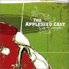 The Appleseed Cast : Two Conversations