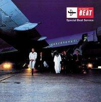 The Beat : Special Beat Service