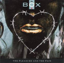 The Box : The Pleasure and the Pain