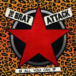 The Brat Attack : One Revolution per Minute