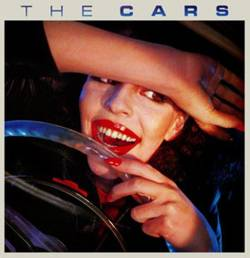 The Cars : The Cars