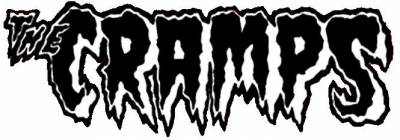 logo The Cramps
